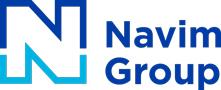 Navim Logo