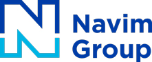 Navim Group Logo